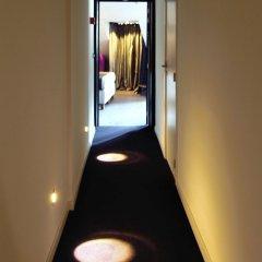 Отель Retro Бельгия, Брюссель - 3 отзыва об отеле, цены и фото номеров - забронировать отель Retro онлайн фото 4
