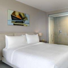 Отель LUX* Bodrum Resort & Residences комната для гостей фото 4