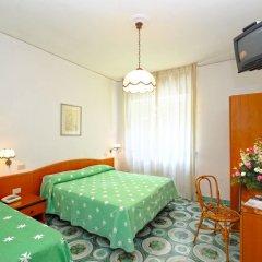 Отель dei Cavalieri Италия, Амальфи - отзывы, цены и фото номеров - забронировать отель dei Cavalieri онлайн детские мероприятия