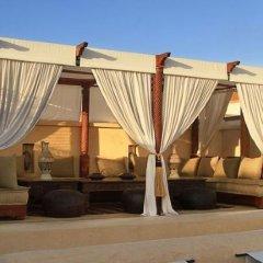 Отель Dar Assiya Марокко, Марракеш - отзывы, цены и фото номеров - забронировать отель Dar Assiya онлайн фото 5