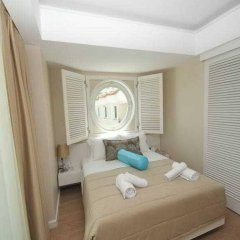 Alesta Yacht Hotel Турция, Фетхие - отзывы, цены и фото номеров - забронировать отель Alesta Yacht Hotel онлайн детские мероприятия