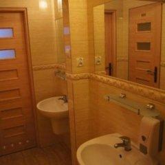 Отель Green Hostel Wrocław Польша, Вроцлав - отзывы, цены и фото номеров - забронировать отель Green Hostel Wrocław онлайн сауна
