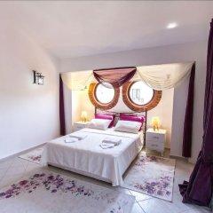 Villa Daisy by Villamnet Турция, Олудениз - отзывы, цены и фото номеров - забронировать отель Villa Daisy by Villamnet онлайн спа