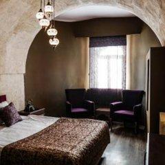 Suhan Stone Hotel Аванос комната для гостей фото 3