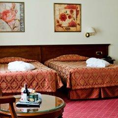 Отель National Hotel Литва, Клайпеда - 1 отзыв об отеле, цены и фото номеров - забронировать отель National Hotel онлайн в номере