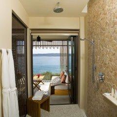 Отель Andaz Costa Rica Resort at Peninsula Papagayo-a concept by Hyatt комната для гостей фото 2