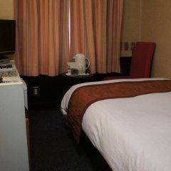 Отель Horidome Villa Япония, Токио - 1 отзыв об отеле, цены и фото номеров - забронировать отель Horidome Villa онлайн удобства в номере фото 2