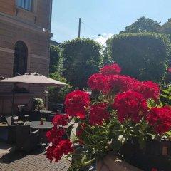 Отель Gallery Park Hotel & SPA, a Châteaux & Hôtels Collection Латвия, Рига - 1 отзыв об отеле, цены и фото номеров - забронировать отель Gallery Park Hotel & SPA, a Châteaux & Hôtels Collection онлайн