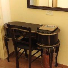 The Little House In Bakah Израиль, Иерусалим - 3 отзыва об отеле, цены и фото номеров - забронировать отель The Little House In Bakah онлайн фото 5