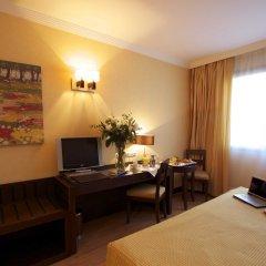 Отель Occidental Granada удобства в номере