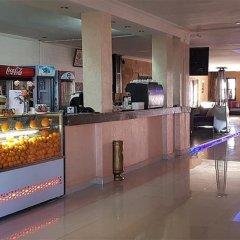 Отель Al Baraka des Loisirs Марокко, Уарзазат - отзывы, цены и фото номеров - забронировать отель Al Baraka des Loisirs онлайн развлечения