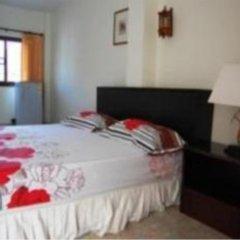 Отель Smile House Karon комната для гостей