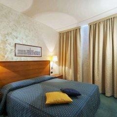 Отель Classic Tulipano Терни комната для гостей фото 4
