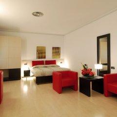 Отель Together Florence Inn Италия, Флоренция - 1 отзыв об отеле, цены и фото номеров - забронировать отель Together Florence Inn онлайн фото 5