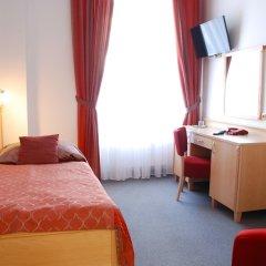 Lázenský hotel Sadový Pramen удобства в номере