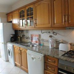 Апартаменты Apartment With 2 Bedrooms in Albufeira, With Pool Access, Enclosed Gar в номере фото 2