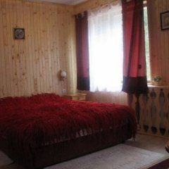 Отель Kamelia Болгария, Пампорово - отзывы, цены и фото номеров - забронировать отель Kamelia онлайн фото 12