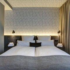 Отель Boutique 020 Hamburg City Германия, Гамбург - отзывы, цены и фото номеров - забронировать отель Boutique 020 Hamburg City онлайн комната для гостей фото 3