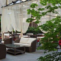 Hotel Manin фото 8