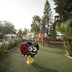 Отель Urban Valley Resort детские мероприятия фото 2