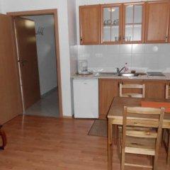 Отель Orel Residence Венгрия, Хевиз - отзывы, цены и фото номеров - забронировать отель Orel Residence онлайн в номере фото 2