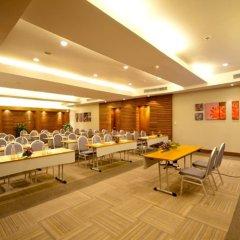 Отель Deevana Patong Resort & Spa фото 2