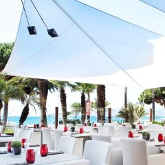 Отель JW Marriott Cannes Франция, Канны - 2 отзыва об отеле, цены и фото номеров - забронировать отель JW Marriott Cannes онлайн помещение для мероприятий