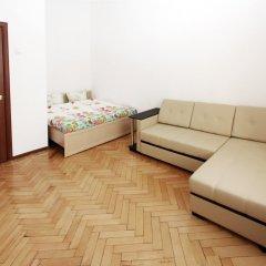 Гостиница ApartLux Sukharevskaya детские мероприятия