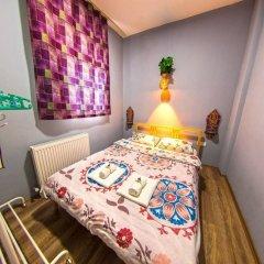 Elele Boutique Aparts Турция, Стамбул - отзывы, цены и фото номеров - забронировать отель Elele Boutique Aparts онлайн детские мероприятия фото 2
