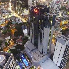 Отель RIU Plaza Panama фото 3