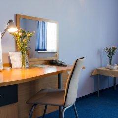 WM Hotel System Sp. z o.o. удобства в номере