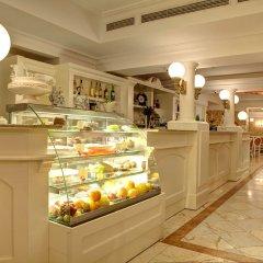 Отель Europejski Польша, Вроцлав - 1 отзыв об отеле, цены и фото номеров - забронировать отель Europejski онлайн питание