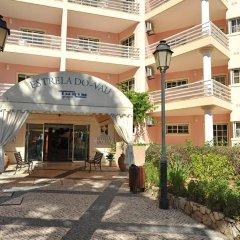 Отель Turim Estrela do Vau Hotel Португалия, Портимао - отзывы, цены и фото номеров - забронировать отель Turim Estrela do Vau Hotel онлайн фото 2