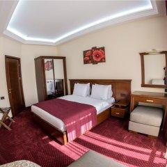 Отель Элегант(Цахкадзор) комната для гостей фото 4