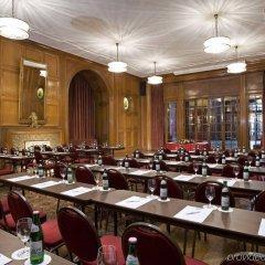 Отель Danubius Hotel Gellert Венгрия, Будапешт - - забронировать отель Danubius Hotel Gellert, цены и фото номеров помещение для мероприятий фото 2