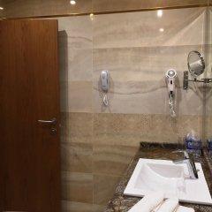 Отель Golden Tulip Varna Болгария, Варна - отзывы, цены и фото номеров - забронировать отель Golden Tulip Varna онлайн фото 9