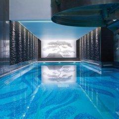 Отель The Langham, London Великобритания, Лондон - отзывы, цены и фото номеров - забронировать отель The Langham, London онлайн бассейн фото 3