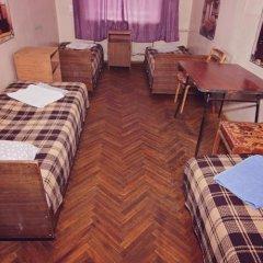 Hostel Siyana питание фото 2