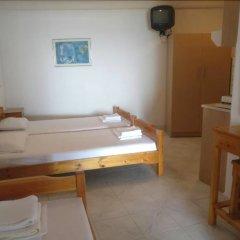 Отель Para Thin Alos Греция, Ситония - отзывы, цены и фото номеров - забронировать отель Para Thin Alos онлайн фото 2
