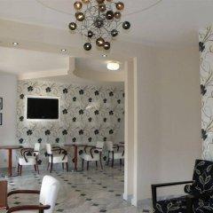 Отель Villa Perla Di Mare Будва питание фото 3