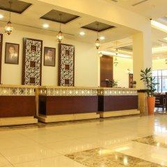 Отель Lagoon Hotel & Resort Иордания, Солт - отзывы, цены и фото номеров - забронировать отель Lagoon Hotel & Resort онлайн фото 6