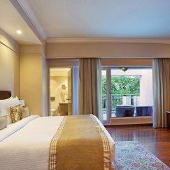 Отель The Claridges New Delhi Нью-Дели фото 12