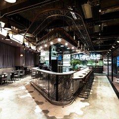Отель Ease Tsuen Wan Китай, Гонконг - 1 отзыв об отеле, цены и фото номеров - забронировать отель Ease Tsuen Wan онлайн развлечения