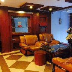 Отель Pha Le Xanh 1 Hotel Вьетнам, Нячанг - отзывы, цены и фото номеров - забронировать отель Pha Le Xanh 1 Hotel онлайн развлечения