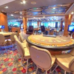INTERNATIONAL Hotel Casino & Tower Suites развлечения фото 2