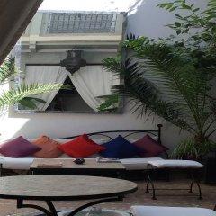 Отель Riad Dar Nabila фото 16