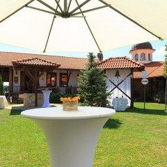 Rachev Hotel Residence Велико Тырново фото 5