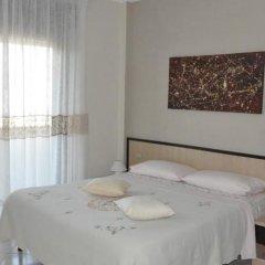 Отель Bed & Breakfast Oasi Италия, Пескара - отзывы, цены и фото номеров - забронировать отель Bed & Breakfast Oasi онлайн комната для гостей фото 3