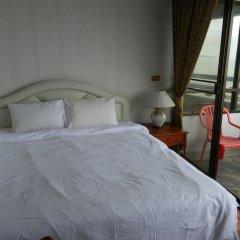 Отель Alex Group Jomtien Plaza Condotel Таиланд, Паттайя - отзывы, цены и фото номеров - забронировать отель Alex Group Jomtien Plaza Condotel онлайн фото 8