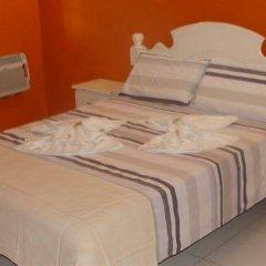 Отель Pousada Sonata do Porto комната для гостей